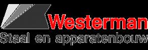 Westerman staal en apparatenbouw
